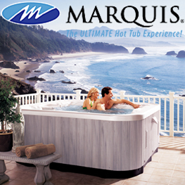 spa epic projects leisure spas tub tubs hot bos hottub maesteg and marquis