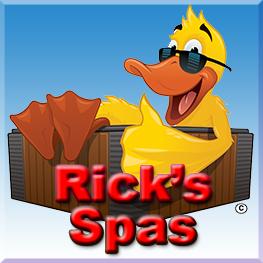 Rick's SPAS