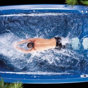swim-spa-ATV-overhead
