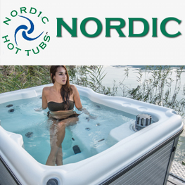 Nordic