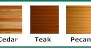 cabinet-colors