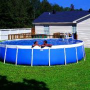 pool2largepeople