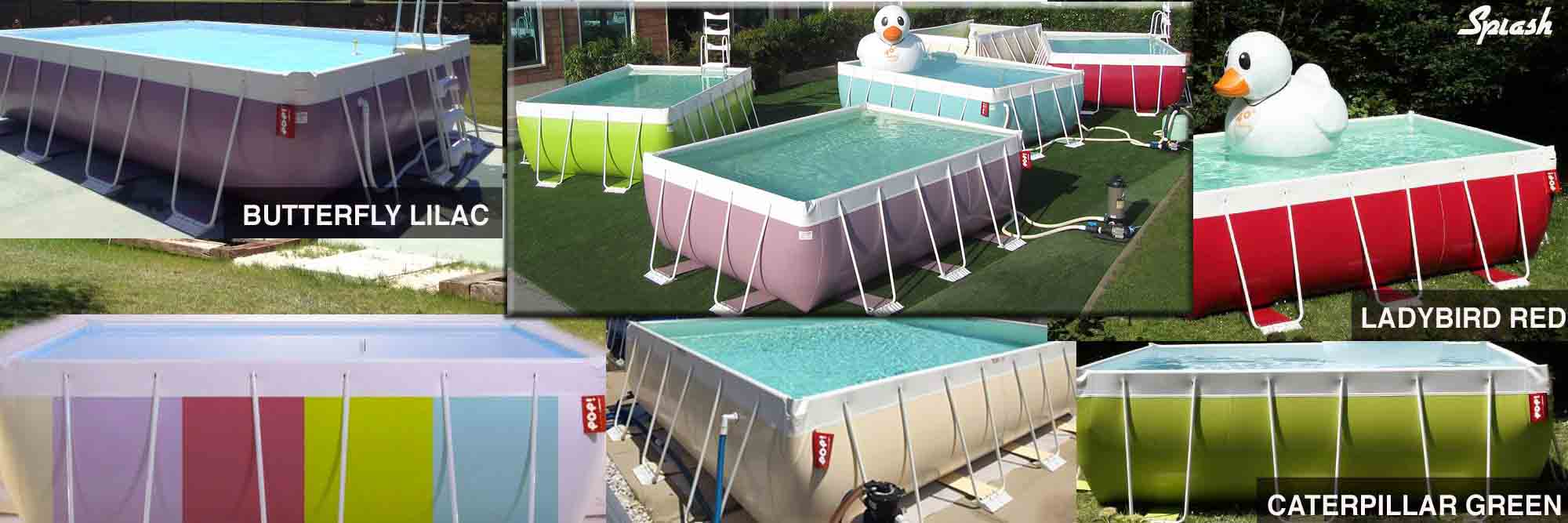 portable sales tub inground tubs creative premier spa hot designs