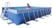 splash5
